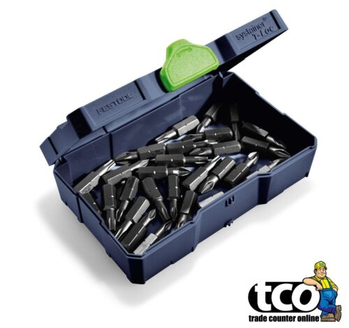 Festool Toolie Multi-Function Tool Compact 498863 MagicRing Socket Wrench