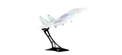 Support pour avions F-15 1/72 Herpa