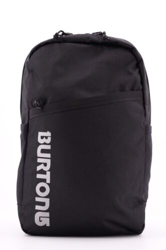 BURTON APOLLO PACK BACKPACK BAG MOCHILA SAC RUCKSACK ZAINO NEW 19L