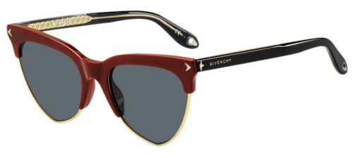 Givenchy - GV 7078/S,  acetato/metallo donna