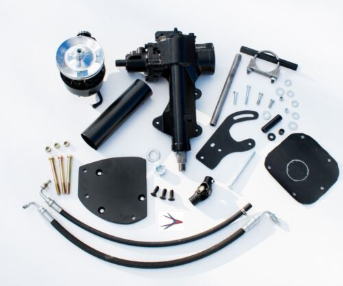 Power steering conversion kits for 1957,1958,1959,1960,1961 Plymouth,Dodge