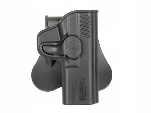 WE Airsoft Toy Magazine Lip For M9 GBB Pistol WE0096