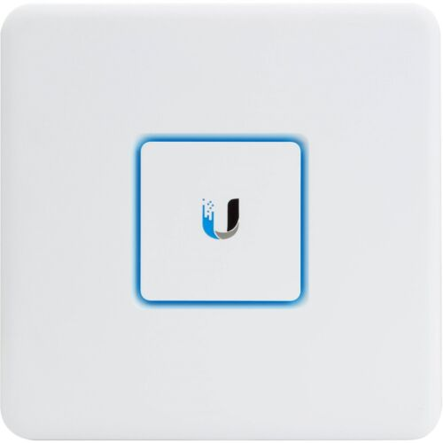 Ubiquiti USG Unifi Security Gateway Enterprise Gateway Router Gigabit Ethernet
