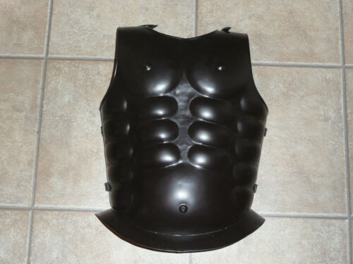 MEDIEVAL  ARMOR  MEDIEVAL BREAST PLATEReenactment & Reproductions - 156374
