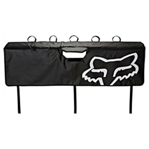 """Fox 54"""" Tail Gate Cover For Ute Tailgate Bike"""