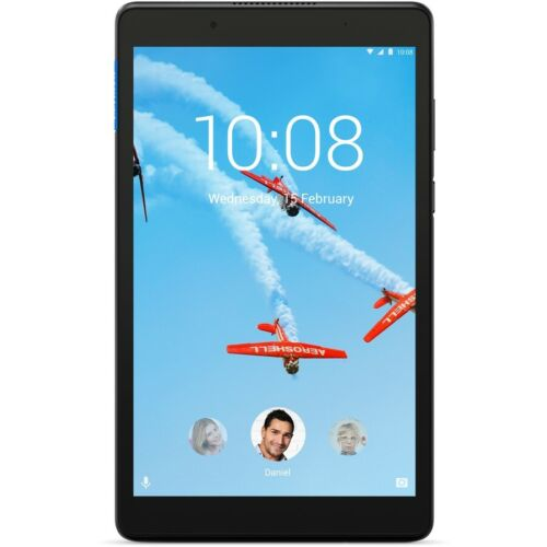 "Lenovo Tab E8 8"" Android Tablet"