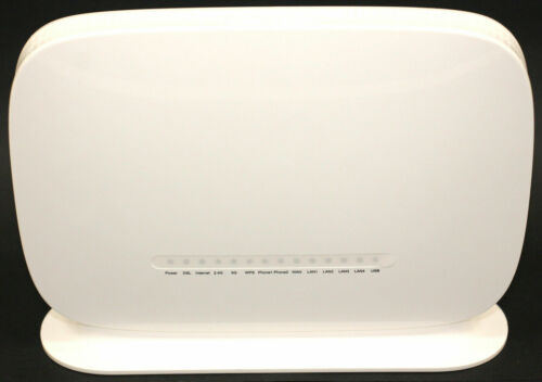 TPG Wireless Dual Band Gigabit Router IN BOX