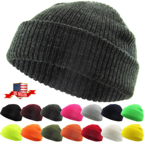 Hat Man Solid Color Newsboy Baker Boy Flat Cap Mens Breathable Master Hat Breathable Hat for Women Sunnywill