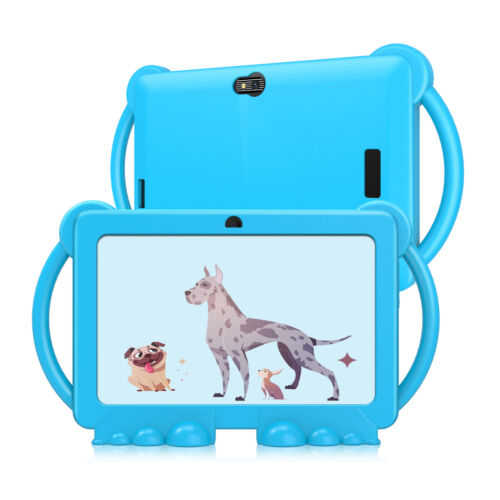 """XGODY 7"""" Pollici Android 8.1 GMS 1+16GB WiFi Quad Core 2Camera Bambini Tablet PC"""