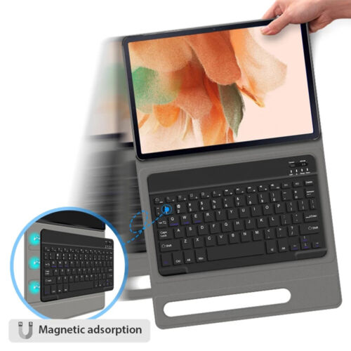 35*25cm RGB Colorful LED Lighting Gaming Mouse Pad Mat For PC Laptop Rubber NEW