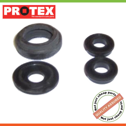 2D Ute RWD…. New *PROTEX* Brake Wheel Cylinder-Front For MAZDA B1800