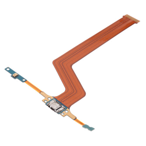 1xUSB Charging Port Flex Cable Replacement for Galaxy Note 10.1 P600/P605