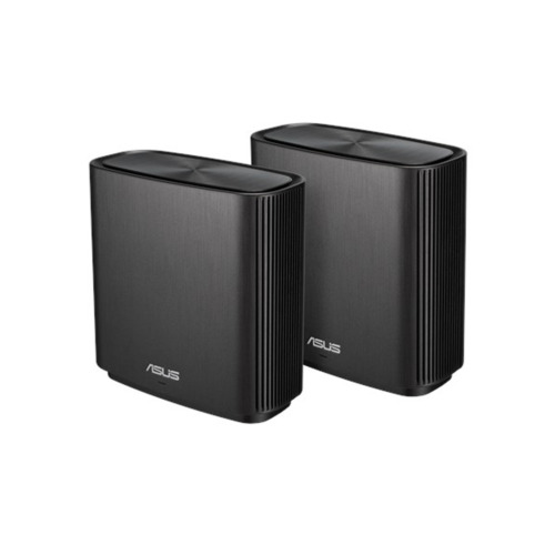 ASUS ZenWiFi CT8 Wireless AC3000 Router