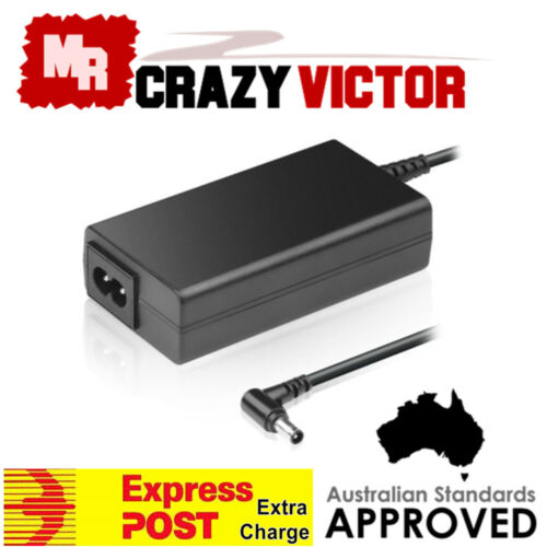 AC Adapter Power Supply For LG Monitor ADS-110CL-19-3 190110G