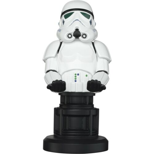 Cable Guys - Stormtrooper