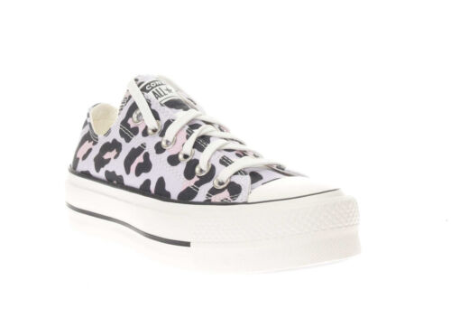 converse donna maculate