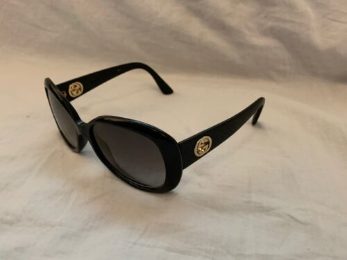Occhiali Gucci GG3787/S LWDDX 56/17-135 Made in Italy