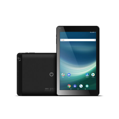"""Tablet PC ODYS NoteTab Pro 10,1"""" Qualcomm 4x 1,3GHz 2GB 16GB Android 8.1 LTE/4G"""