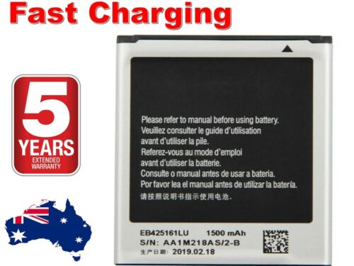 New battery for Samsung Galaxy S4 IV, Duos, Active, LTE, Battery FOR Samsung