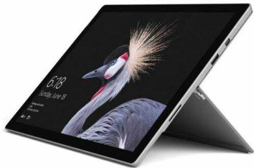 Microsoft Surface Pro - Intel Core i7 7300U - 512 SSD GB - 16GB - Win 10