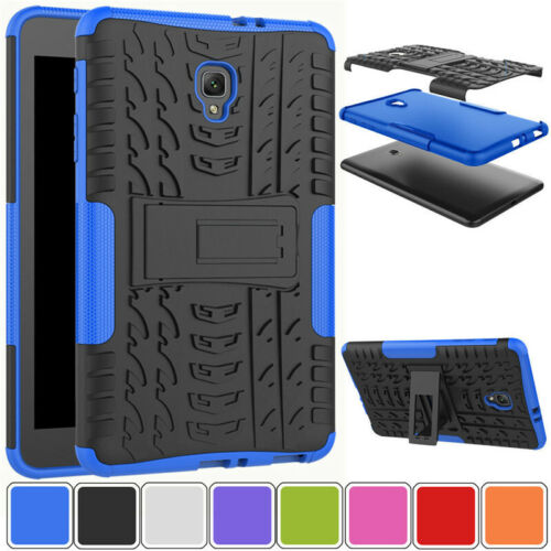 For Samsung Galaxy Tab A 8 A6 E S4 S3 S2 S5e S6 2019 Heavy Duty Shockproof Cover