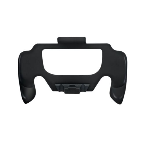 Grip Handle Bracket Protection Case with Bracket for Ns Switch Lite G5B1