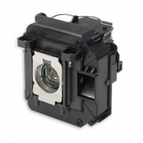 Epson ELPLP60 Replacement Lamp