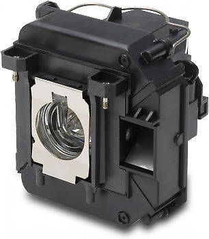 Epson ELPLP64 Replacement Lamp