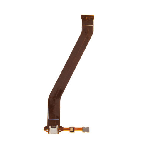 For Samsung Galaxy TAB 3 10.1 GT-P5200/P5210 USB Charging Port Flex Cable B_S*