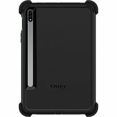 OtterBox Defender Case Protect Cover Protection for Samsung Galaxy Tab S7 5G BLK