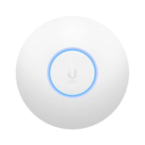 Ubiquiti U6-LITE  UniFi Wi-Fi 6 Lite Dual Band Access Point  2x2 high-efficency