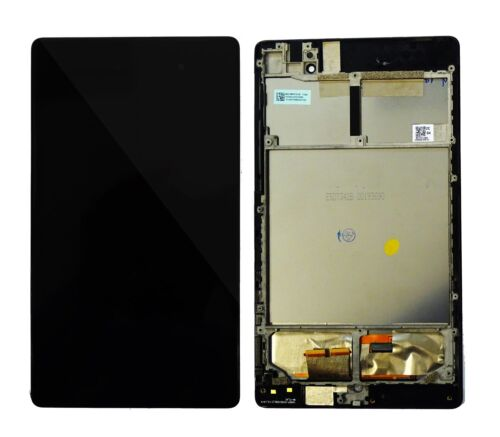 ✅ LCD Display Touchscreen with Frame 3G Version for Asus Nexus 7 2nd Gen.2013 ֎