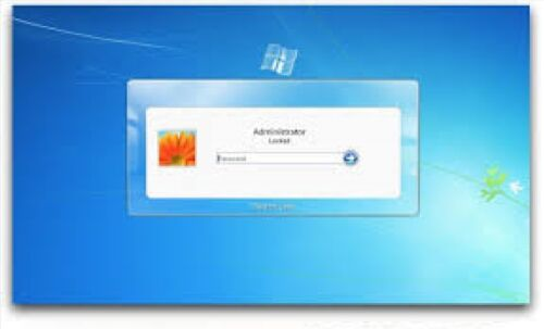 Password Reset Recover USB 100% Success ANY Win Ultimate  software!