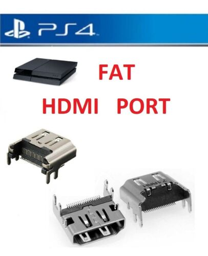 PS4 Chassis C