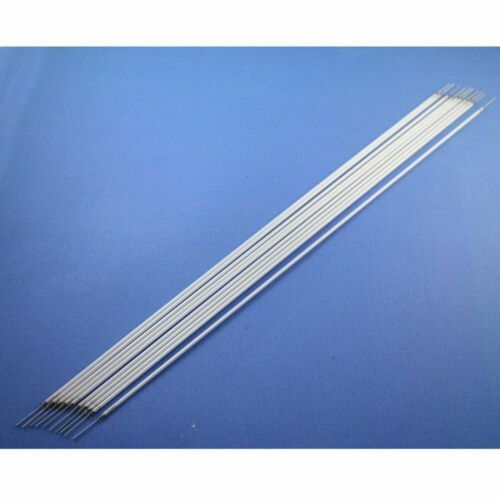 """NEW 10pcs/lot Highlight CCFL Backlight Lamps 210mm*2.0mm for 9"""" LCD Screen"""