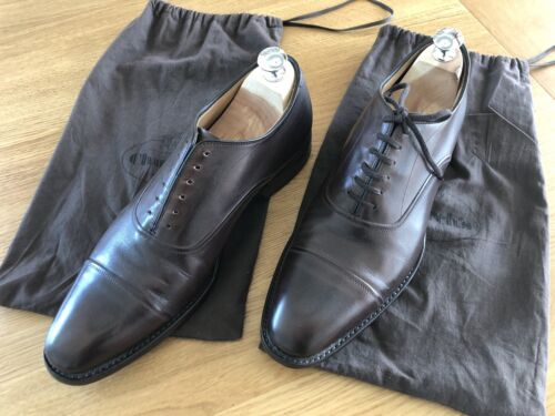 """Chaussure Church's """"Consul"""", taille 43 (9)."""