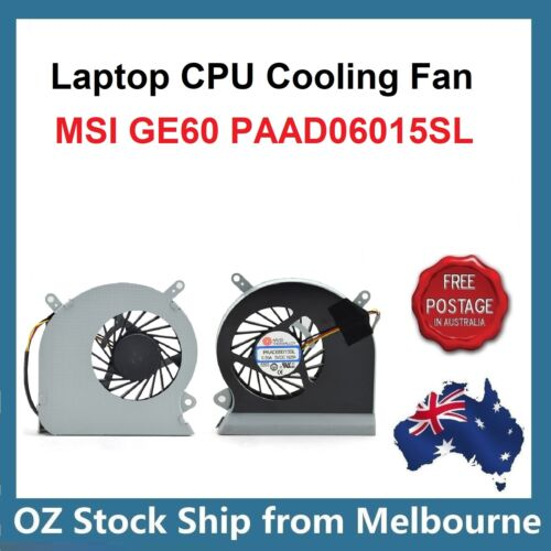 Genuine CPU Cooling Fan For HP EliteOne 800 G1 705 G1 All-in-one 733489-001