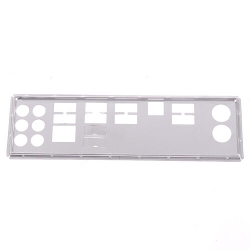 I/O shield back plate Chassis bracket of motherboard for ASUS P8P67-M PROBDRZ