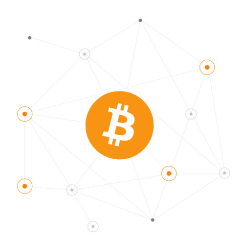www.bitcoin.melbourne - Domain Name For Sale
