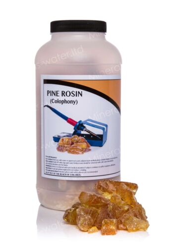 500g Natural Pine Resin•Pine rosin•Colophony-incense•