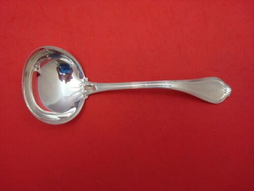 """Paul Revere by Towle Sterling Silver Gravy Ladle 6 3/4"""""""