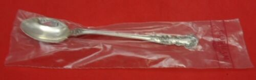 """Buttercup by Gorham Sterling Silver Iced Tea Spoon 7 1/2""""  New"""