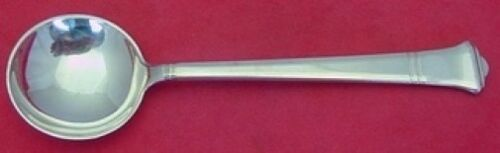 """Windham by Tiffany & Co. Sterling Silver Bouillon Soup Spoon 5 3/8"""""""