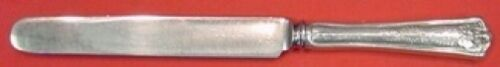 Winthrop by Tiffany & Co. Sterling Silver Regular Knife Blunt 9 1/4""