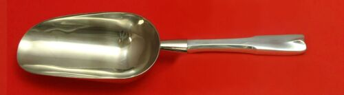 Colonial Theme by Lunt Sterling Silver Ice Scoop HHWS  Custom Made