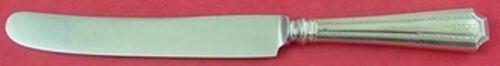 """Colfax by Durgin-Gorham Sterling Silver Regular Knife Old French 9 1/8"""""""