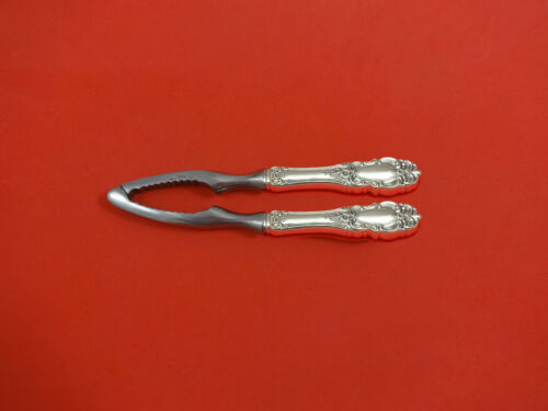 """Grand Duchess by Towle Sterling Silver Nut Cracker 7 1/4"""" HHWS  Custom Made"""