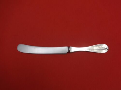 Classic English by Old Newbury Crafters Onc Sterling Silver Dinner Knife 9 7/8""