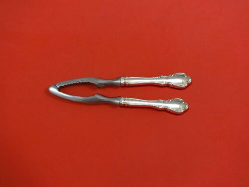 """Legato by Towle Sterling Silver Nut Cracker HHWS  Custom Made 7 1/4"""""""