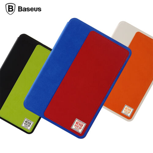 Galaxy Tab S2 8.0 T710/T715 Case BASEUS PU Leather Cover Samsung Tab S2 8.0 T710